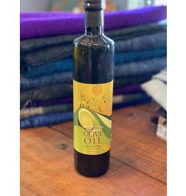 Extra Virgin,  Olive Oil, 26 oz NO SHIPPING AVAILABLE