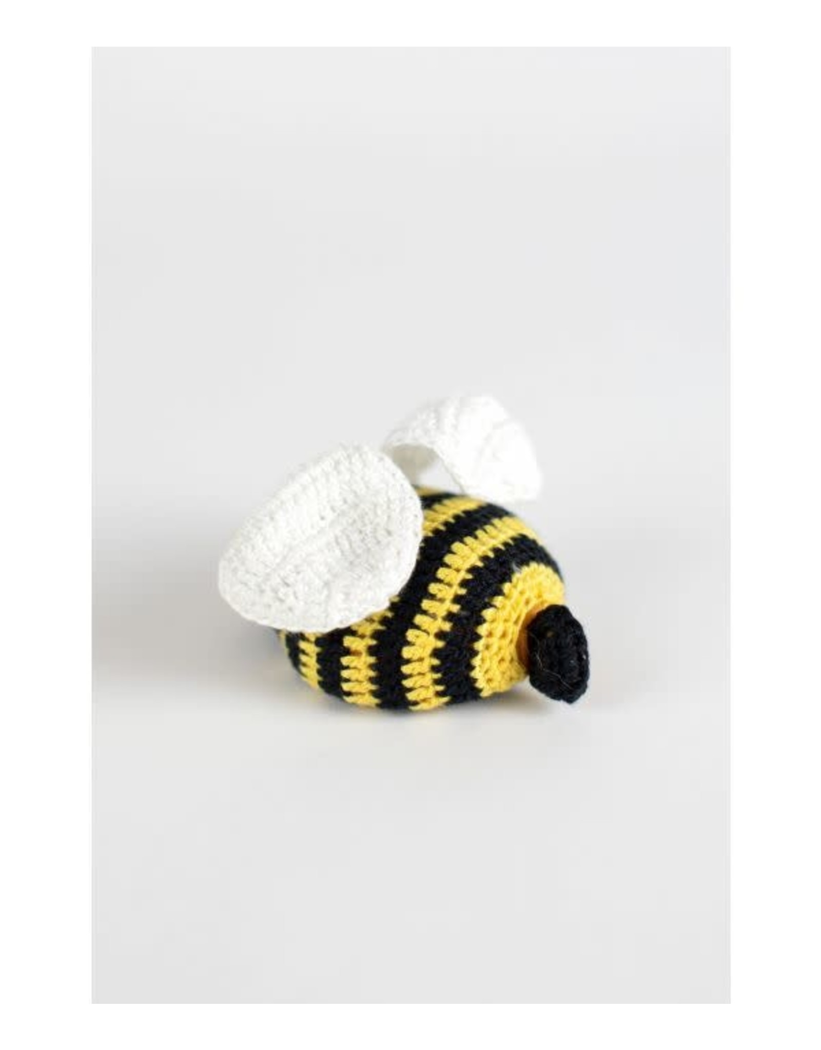 Bee Exact Tape
