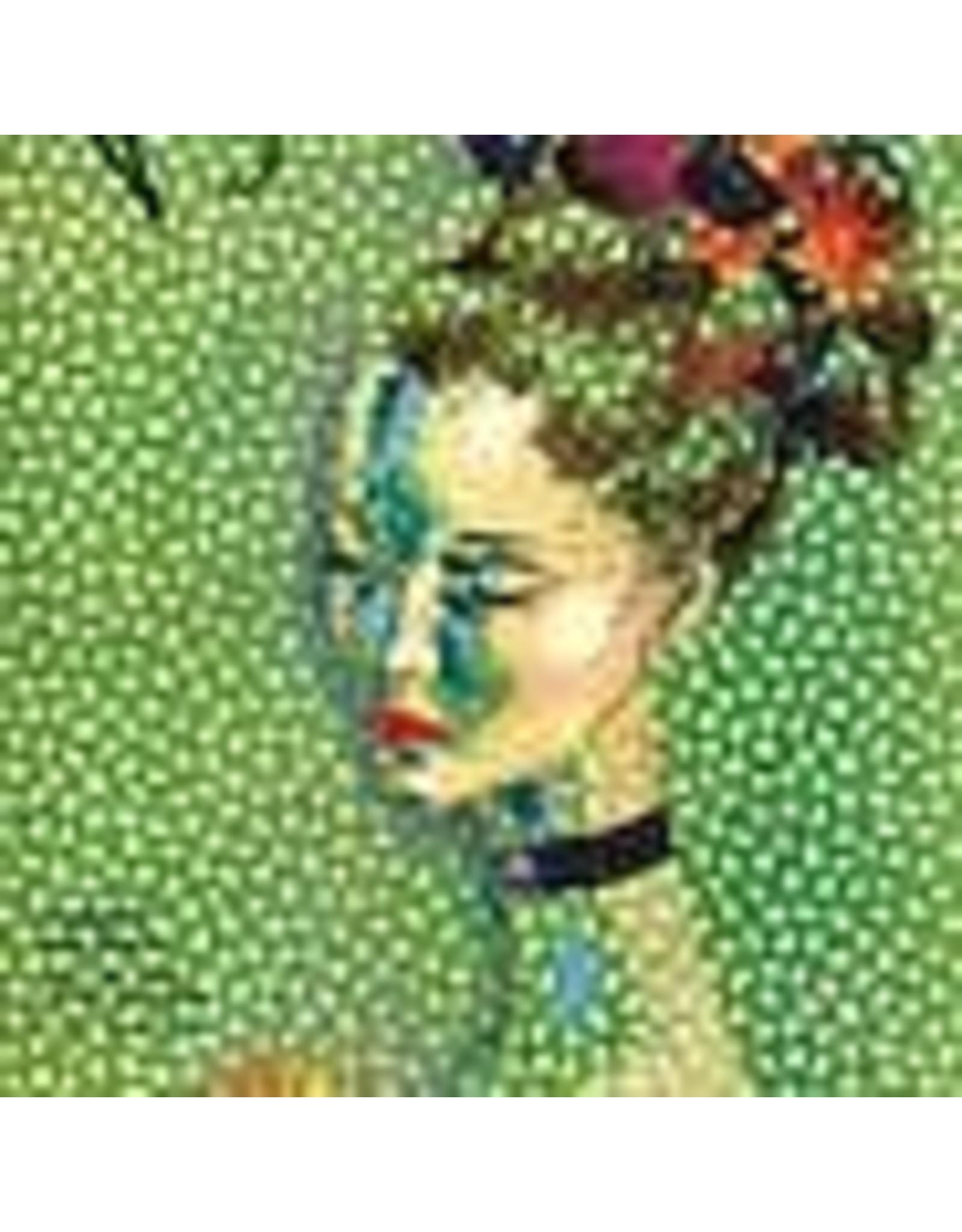 One Fair Lady Puzzle, 500 pieces
