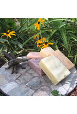 Lavender Soaps, Oak Lane, Local