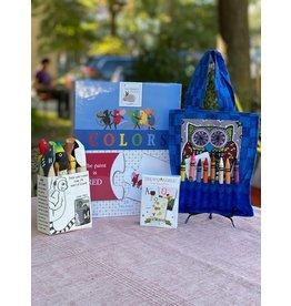 Preschooler's  Gift Bundle