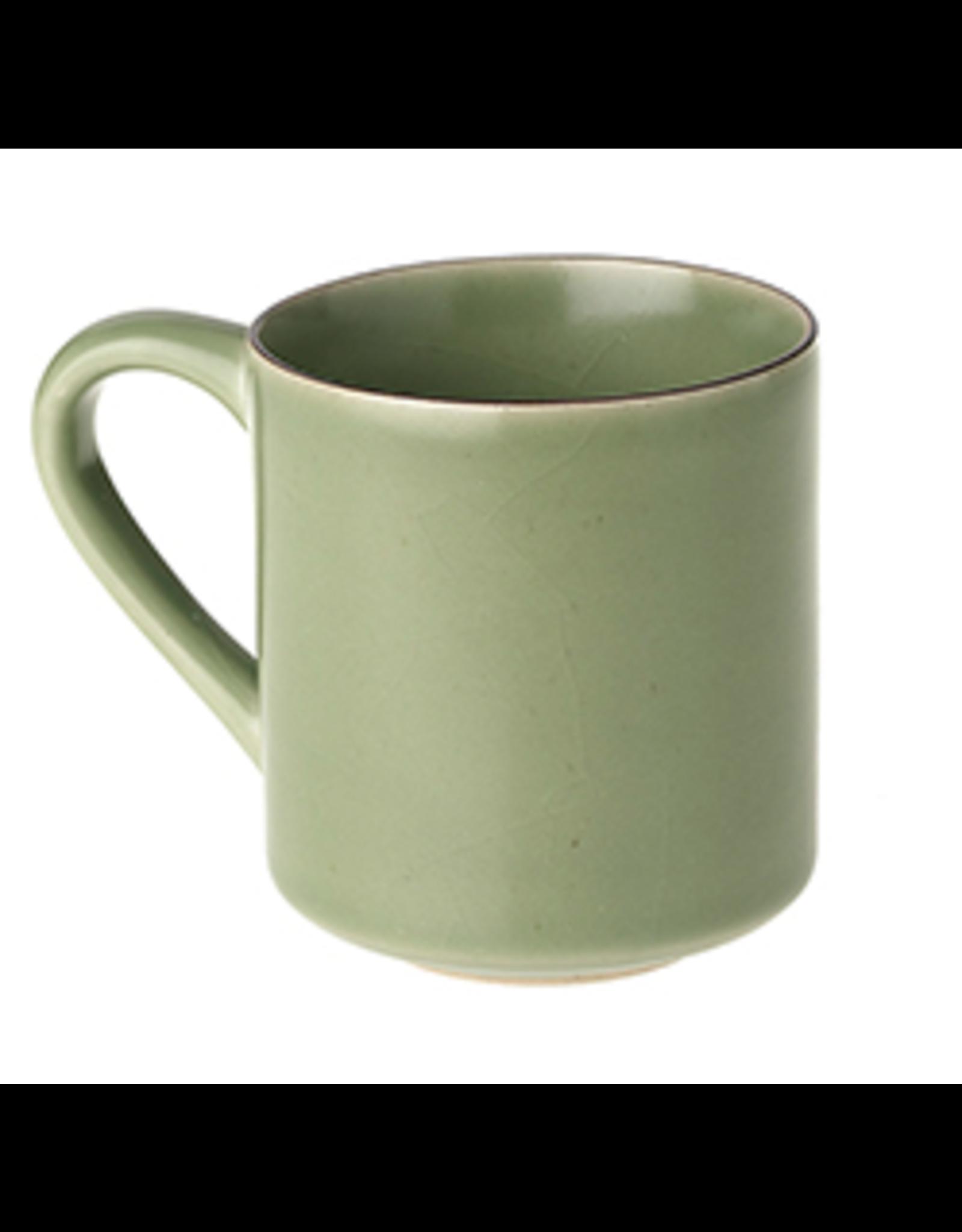 Coffee Gift Bundle