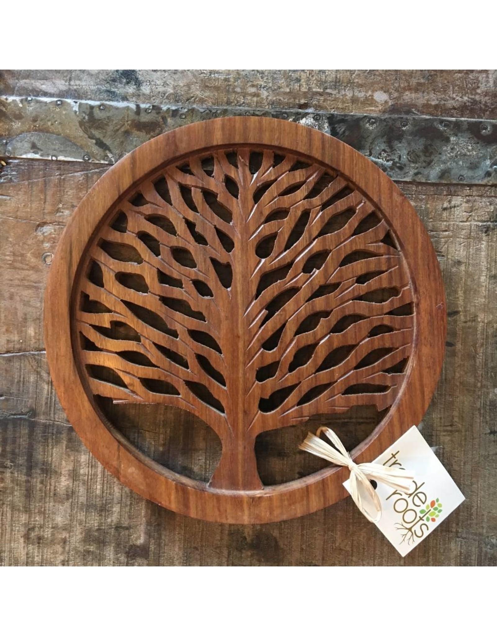 Tree of Life Gift Bundle