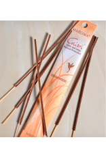 Cedarwood  Incense Sticks, India