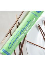 Rain Forest Incense  Sticks, India