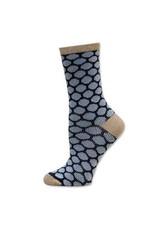 Bee Keeper Socks
