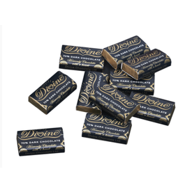 Dark Chocolate, Mini