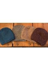 Cusco  Hat