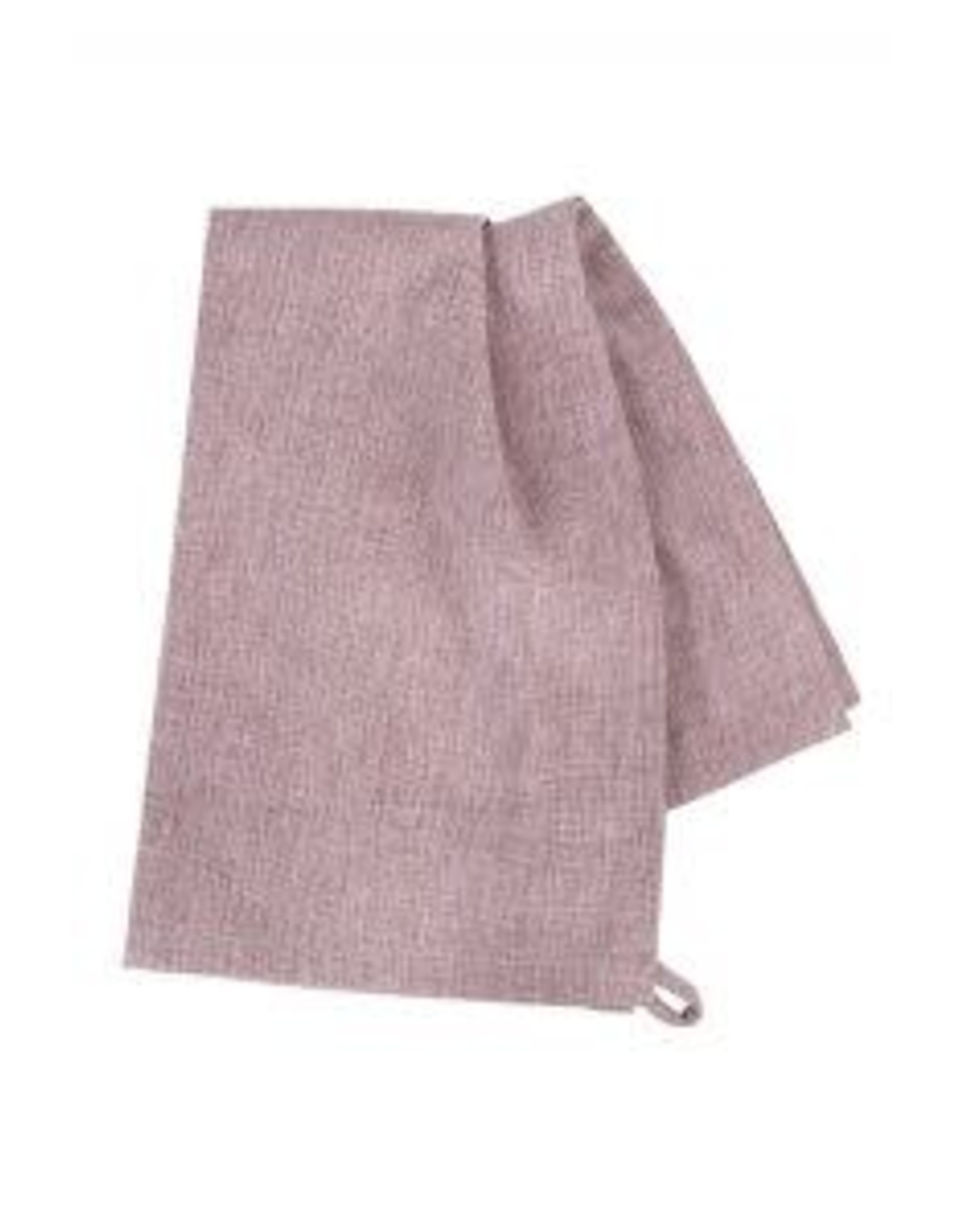 London Fog Tea Towel, Nepal