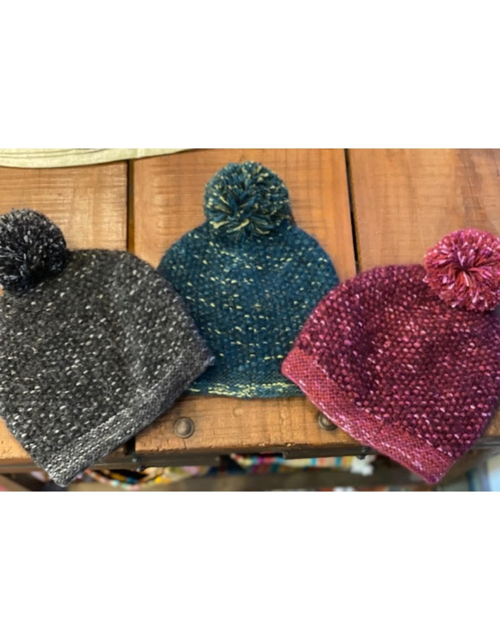 Lima Hat