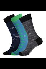 Socks that Protect Animals, Gift Box