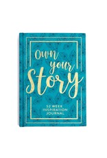 Inspirational Journal Your Story, India