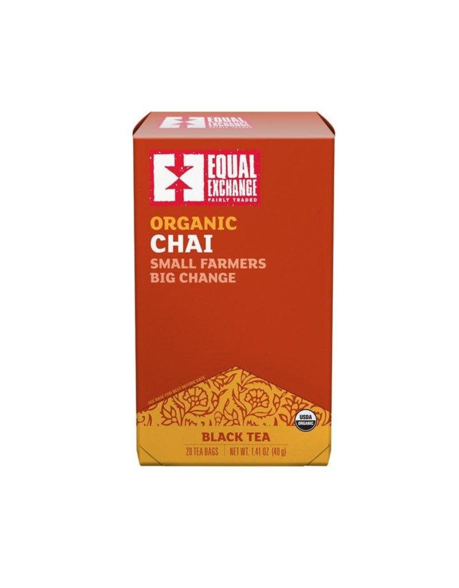 Organic Chai Tea, Sri Lanka