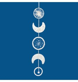 Dream Catcher, Little Lunar Cycle, Nepal