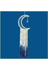 Dream Catcher, Blue Moon, Nepal