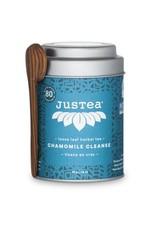 Just Tea, Chamomile Cleanse
