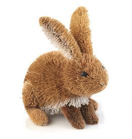 Buri Bunny