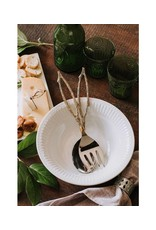 Branches Salad Servers, India