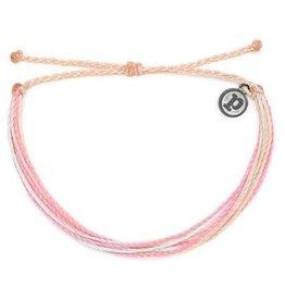 Pura Vida, Sunset Bracelet, Bright Original