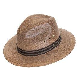 Unisex Clark Hat, S/M, Mexico