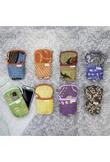 Phone Pouch Bag