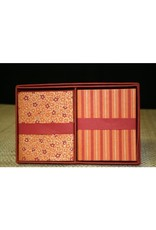CAYENNE Boxed Notecards, Set of 16, India