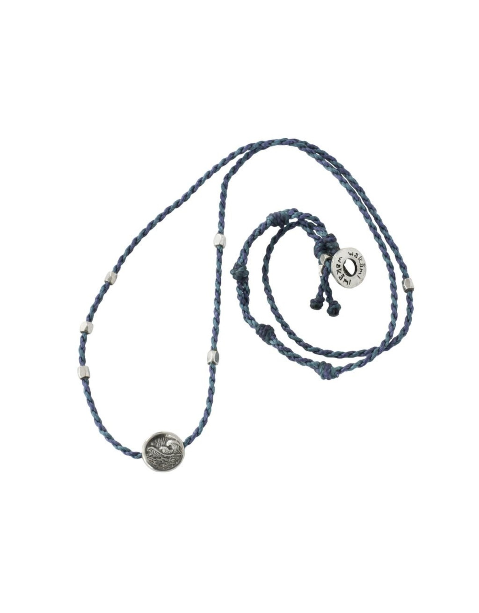 New World Necklaces