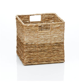 Badam Storage Cube