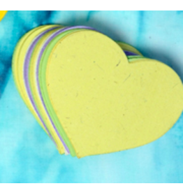 Heart Box, Refill