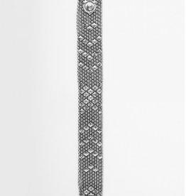 Petit Metalwork Bracelet