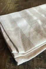 Kitchen Towel, Caramel