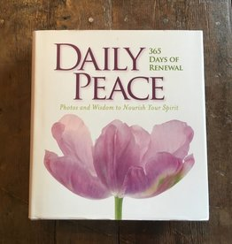 Daily Peace