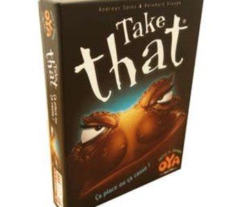 Take That (FR)