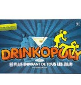 KD Drinkopoly (FR)