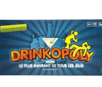 Drinkopoly (FR)