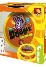 Asmodee Dobble Animaux