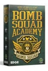 Edge Bomb Squad Academy (FR)