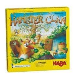 Haba Hamster Clan (ML)