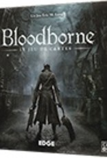 Edge Bloodborne (FR)