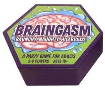 Braingasm (EN)
