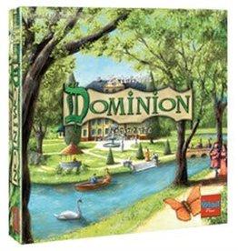 Rio Grande Games Dominion - Prosperité (FR)