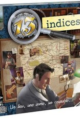 Gigamic 13 Indices (FR)