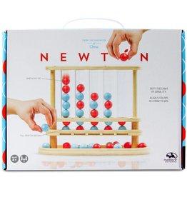 Marbles Brain Workshop Newton (EN)