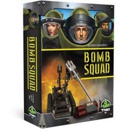 Edge Bomb Squad (FR)