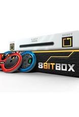 Iello 8 Bit Box (FR)