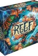 Eggertspiel Reef (ML)