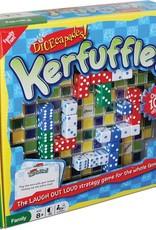 Kerfuffle (EN)