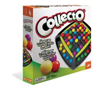 Collecto (ML) (Commande Spéciale)