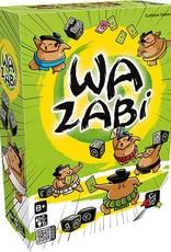 Gigamic Wazabi (ML)
