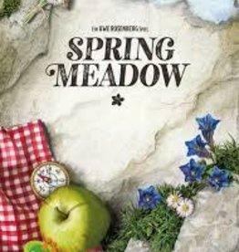Stronghold Games Spring Meadow (EN)